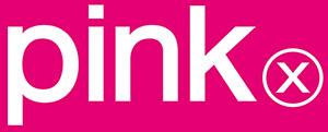 logo-pink-x-petit