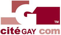 logo-citegay-petit