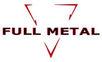 logo-full-metal-blanc-petit2