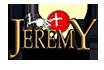 Lost Jérémy
