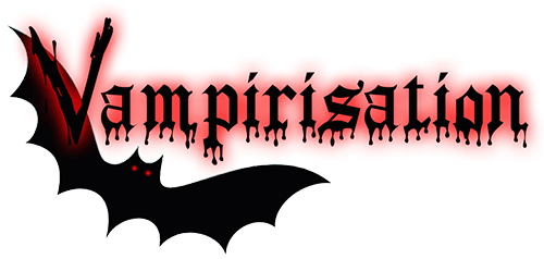 vampirisation-titre-petit