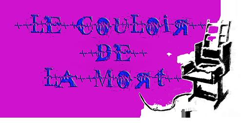 Aventure - Le Couloir de la Mort petit