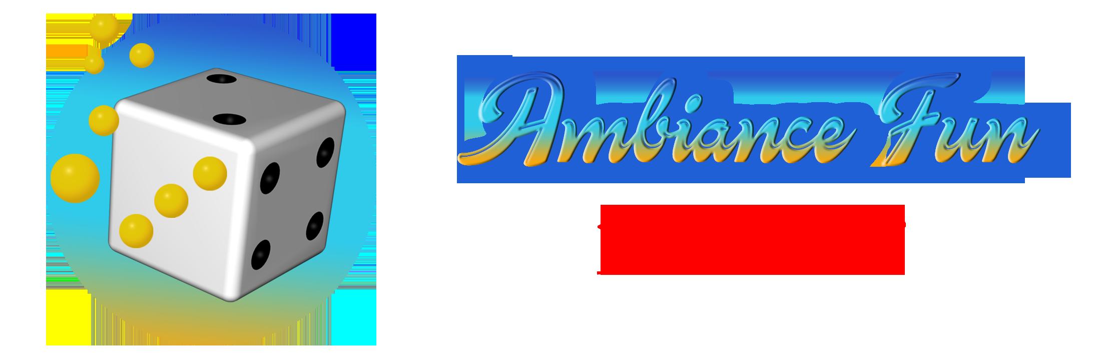 boule-ambiance-fun