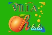Villa Ohlala